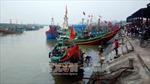 Việt Nam có thể trở thành hình mẫu trong việc giảm khai thác hải sản bất hợp pháp