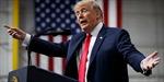 Ủy ban Thượng viện Mỹ kết luận Nga can thiệp cuộc bầu cử tổng thống 2016 để giúp ông Trump