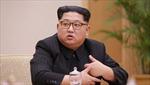 Đây mới thực sự là điều khiến Triều Tiên dọa hủy hội nghị thượng đỉnh với Mỹ