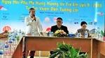 40 trò chơi hướng nghiệp dành cho trẻ em TP Hồ Chí Minh trong dịp hè
