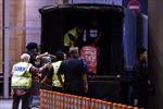 Malaysia điều tra bê bối dính líu tới cựu Thủ tướng thu giữ 72 túi tiền, châu báu