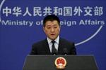 Trung Quốc chuẩn bị cho cuộc chiến thương mại với Mỹ