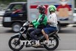 Dịch vụ gọi xe Go-Jek của Indonesia mở rộng thị trường, hướng tới Việt Nam