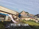 Bộ Giao thông Vận tải lý giải nguyên nhân sự cố tai nạn đường sắt liên tiếp gần đây