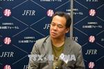 Việt Nam đóng vai trò quan trọng trong quan hệ chính trị và kinh tế với Nhật Bản