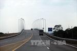 Cao tốc Tuyên Quang - Phú Thọ động lực thúc đẩy phát triển KT-XH