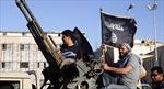 Cựu quan chức CIA thừa nhận Mỹ hậu thuẫn khủng bố