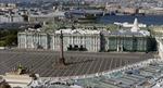 Cựu Tổng thống Estonia cảnh báo Nga có thể mất St. Petersburg