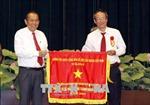 TP Hồ Chí Minh tiếp tục đổi mới phong trào thi đua