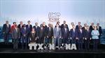 Các nước G7, G7 mở rộng đều mong muốn tăng cường quan hệ hợp tác với Việt Nam