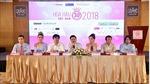 Hoa hậu Việt Nam 2018: Bỏ hoặc giữ bikini ?