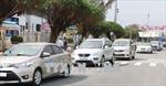 Đề xuất GO VIET tham gia thí điểm ứng dụng gọi xe công nghệ tại TP Hồ Chí Minh