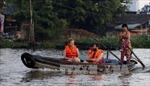 Đưa du lịch Đồng bằng sông Cửu Long cất cánh trên bản đồ du lịch quốc tế