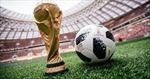 Thái Lan, Malaysia mạnh tay trấn áp nạn cá cược World Cup