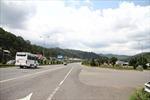 Thủ tướng trả lời chất vấn về dự án đường tránh sân bay Liên Khương, Quốc lộ 27