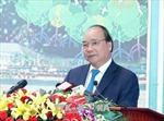 Thủ tướng Nguyễn Xuân Phúc gợi ý 3 trụ cột để phát triển Sóc Trăng