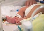 Campuchia mạnh tay ngăn chặn nạn mang thai hộ
