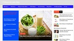 Bộ Y tế cảnh báo cẩn trọng với quảng cáo thực phẩm bảo vệ sức khỏe trên mạng