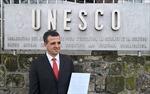 Israel có thể xem xét lại quyết định rút khỏi UNESCO