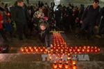 Nga công bố kết luận về nguyên nhân vụ tai nạn máy bay thảm khốc hồi tháng 2