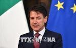 Italy không ủng hộ cơ chế 'tự động' gia hạn trừng phạt Nga