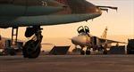 Nga tăng cường giám sát tự động cho các căn cứ quân sự tại Syria