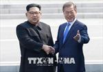 Triều Tiên kêu gọi đẩy nhanh các cuộc đàm phán liên Triều