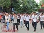 TP Hồ Chí Minh có 148.000 chỗ làm chờ người lao động từ nay đến cuối năm