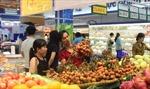 TP Hồ Chí Minh nâng chất và phủ rộng hàng bình ổn thị trường