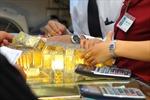 Mỹ áp thuế chống Trung Quốc khiến giá vàng tăng tuần tới?