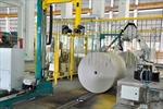 Công nghệ hiện đại - yếu tố quyết định sự phát triển của nhà máy giấy