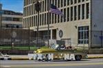 Cuba hối thúc Mỹ chấm dứt hành vi thao túng chính trị
