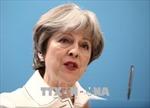 Vượt qua khủng hoảng nội các, Thủ tướng Anh bảo đảm Brexit suôn sẻ
