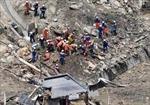 199 người Nhật Bản thiệt mạng vì mưa lũ