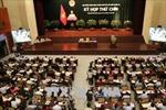 Hội đồng Nhân dân TPHCM: Đại biểu trăn trở về đầu tư cho khoa học công nghệ