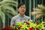 TP Hồ Chí Minh hỗ trợ người 'không muốn thoát nghèo' vươn lên thoát nghèo