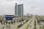 Xây dựng Hải Phòng trở thành Thành phố Cảng xanh và trung tâm dịch vụ hàng hải lớn