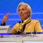 Kinh tế toàn cầu đối mặt với viễn cảnh giảm tốc trong 18 tháng tới