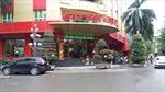 Công ty TNHH Thiên Ngọc Minh Uy giải quyết khiếu nại với người tham gia bán hàng đa cấp