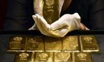 Dầu, vàng cùng lên giá trên thị trường thế giới