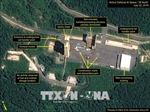 Trung Quốc và Triều Tiên tăng cường hợp tác trong lĩnh vực ngoại giao