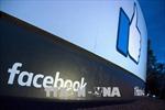 Facebook mất 1000 tỷ USD sau công bố báo cáo tài chính quý II/2018