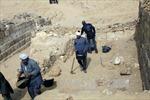 Dấu tích nền văn minh nông nghiệp cổ xưa vừa được phát hiện tại Nam Mỹ