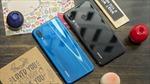 Ngẩn ngơ trước sắc màu những smartphone đang 'hút hồn' giới trẻ