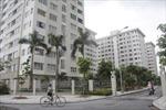 Người dân không thể vay tiền mua nhà xã hội, Bộ Xây dựng nói gì?