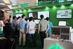 Schneider Electric với giải pháp EcoStruxureTM Building cho thành phố thông minh