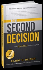 Vì sao sách của CEO công ty tuyển dụng lớn nhất nước Mỹ trở thành best-seller?