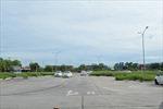 Địa chỉ tin cậy trong đào tạo, sát hạch lái xe ở Thanh Hóa