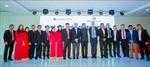 Agribank và Tập đoàn TATA Ấn Độ ký kết thoả thuận hợp tác