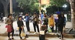 Hà Nội xử lý các cá nhân, tổ chức mạo danh hát rong 'từ thiện' xin tiền